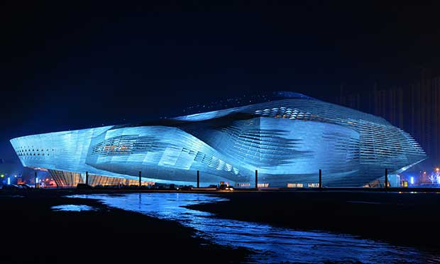 Dalian-International-conference-center3