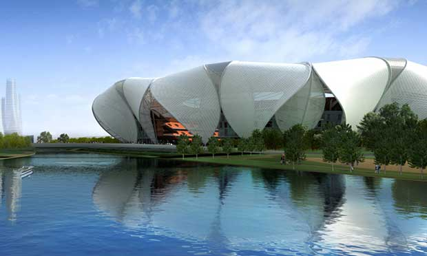 Hangzhou-Olympic-Sports-Center2