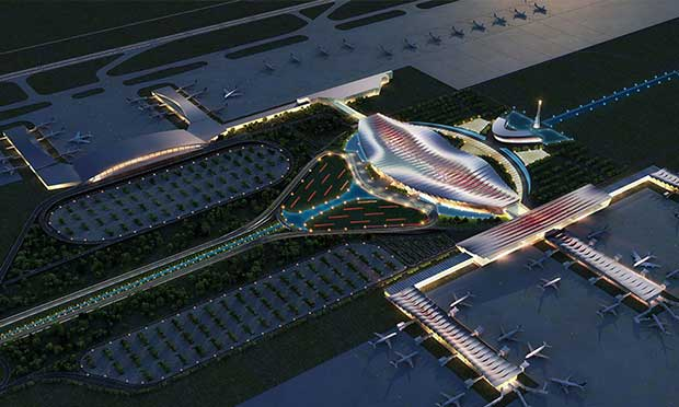 Wuhan-Tianhe-International-Airport-Terminal-3a